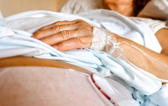 Informatiesysteem geeft inzicht in kwaliteit palliatieve zorg