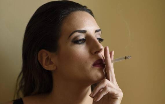 Onderzoek effectiviteit gedragstherapie bij stoppen met roken