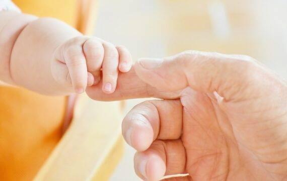 Digitale gegevensuitwisseling volgens Babyconnect Afsprakenstelsel