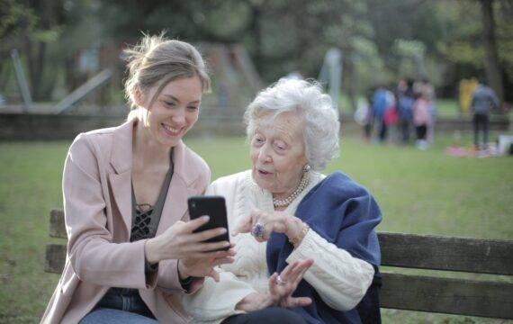 Behoefte domeinoverstijgende bekostiging digitale zorg