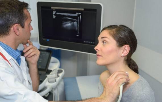 'Real world data' moet oncologische behandeling verbeteren