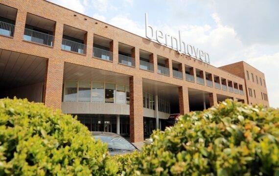 Samenwerking Bernhoven en Siemens voor laboratoriumdiagnostiek