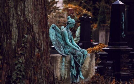 Minder sterfgevallen door digitale zorg en technologie?