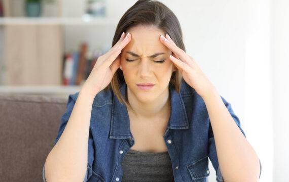 E-dagboek onderzoek: minder migraine tijdens lockdown