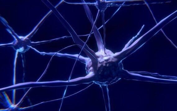 Doorbraak met magnetische diepe hersenstimulatie