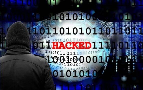 NWO weigert te betalen na hack door ransomware-groep