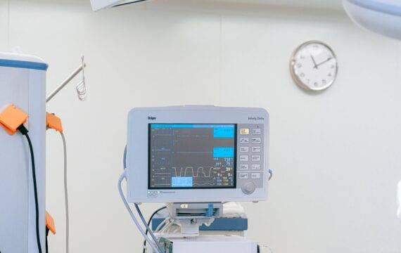 Vertrouwen burgers must voor hergebruik medische data