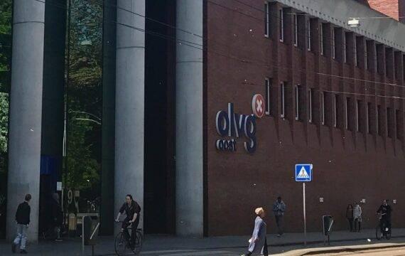 OLVG krijgt forse boete AP na privacy-overtreding