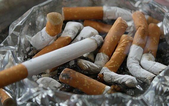 Trimbos wil beter gebruik e-health bij stoppen met roken