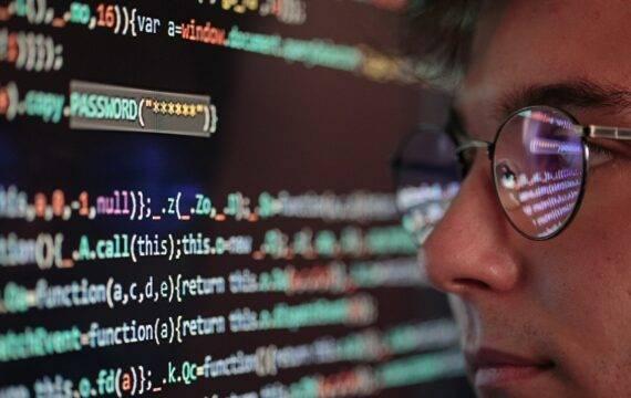 Z-Cert: ransomware blijft grootste cyberdreiging zorg