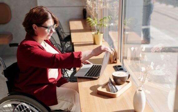Rijndam gaat werken met ALS Thuismeten & Coachen App