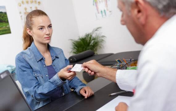 Patiënteninformatie op maat: te weinig, te langzaam