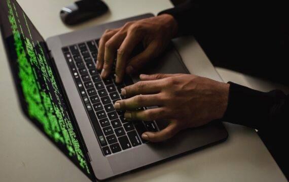 Besluitvorming financiering NWO sterk vertraagd door hack