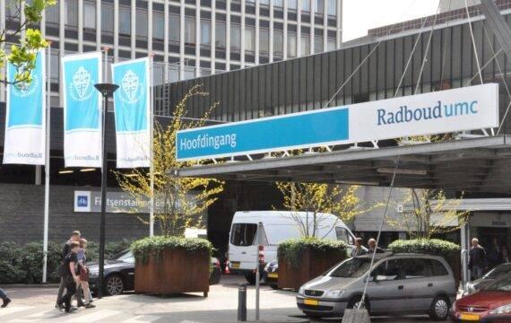 Radboudumc brengt zorginnovaties samen in nieuw lab