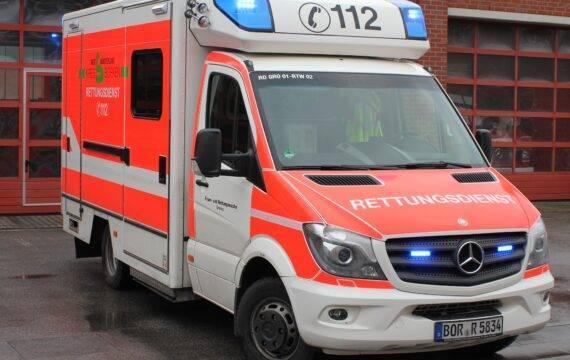 Uitwisseling patiëntgegevens in Twentse-Duitse grensstreek