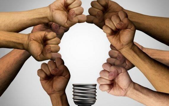 MEE lab zet design thinking in voor mensen met beperking