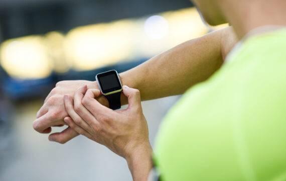 57 procent Nederlanders meet vitale functies via zelfmeting
