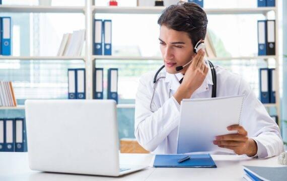 Bravis ziekenhuis breidt  telemonitoring verder uit