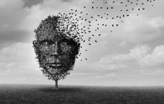 AI, digitale tools geven meer regie over Parkinson, Alzheimer