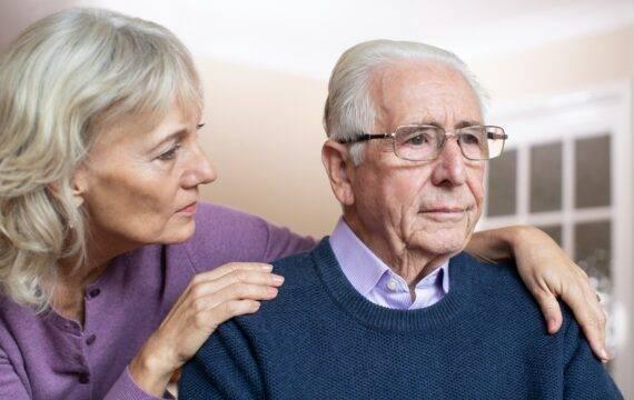 Project ABOARD: Alzheimer stoppen voor het start