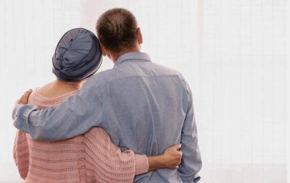 E-learning 'Intimiteit en seksualiteit bij kanker' beschikbaar