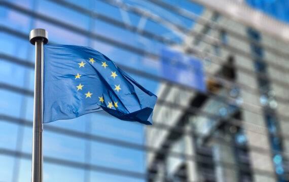 Krachtenbundeling EU helpt Nederlandse gegevensuitwisseling