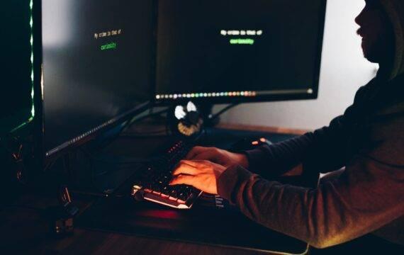 Ethische hacker kan zorgsector helpen