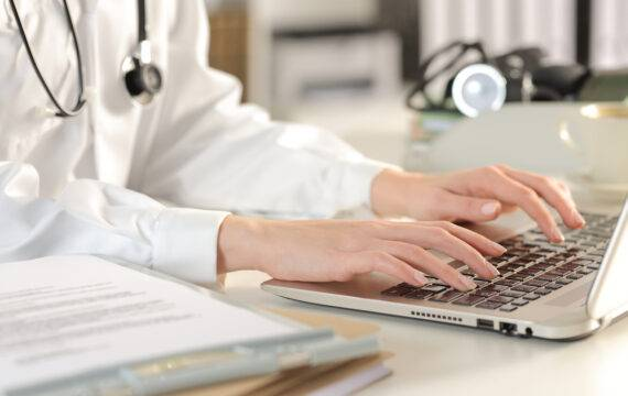 Regionale patiënten-app van Zuid-Limburgse huisartsen