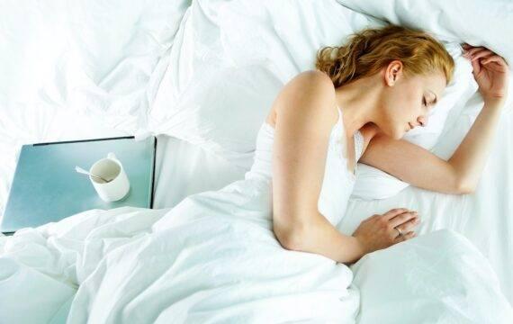 Isala doet slaaponderzoek steeds vaker op afstand