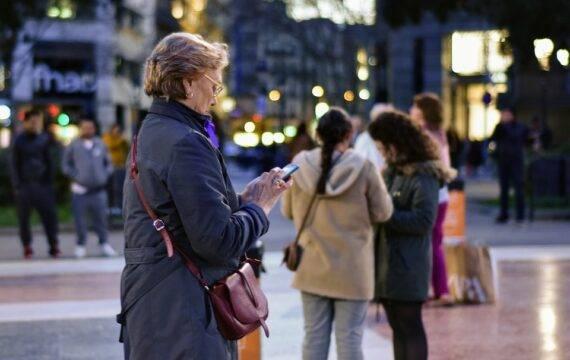 IJsselland: inzet sms-herinnering beperkt aantal 'no-shows'