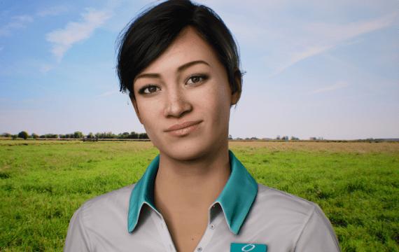 Deloitte: virtuele zorg is revolutie, geen evolutie
