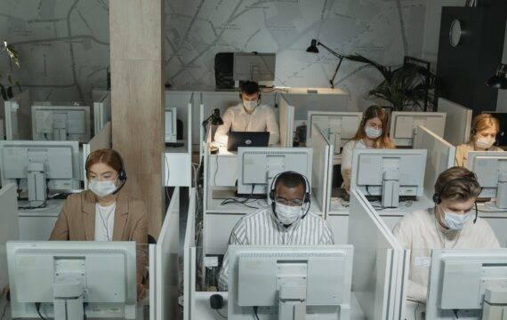 De Jonge: kwetsbaarheden IT-systemen GGD onder controle