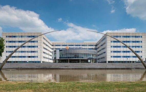 Maastricht UMC+ begint met pilot voor BeterDichtbij
