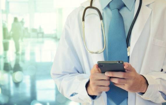 De zorgaanbieder als ontwikkelaar van medische hulpmiddelen