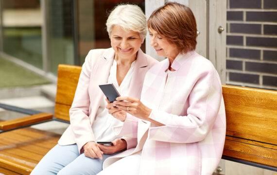 Wat zijn werkelijke drempels voor digitale diabeteszorg?