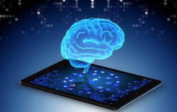 Onderzoekers willen AI beter uitlegbaar maken voor artsen