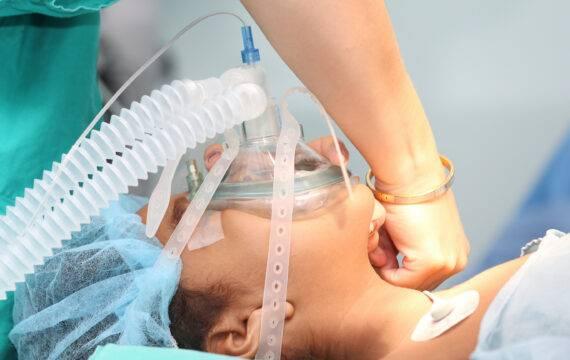 Vervroegd ontslag COVID-19 patiënten in Gelderse Vallei