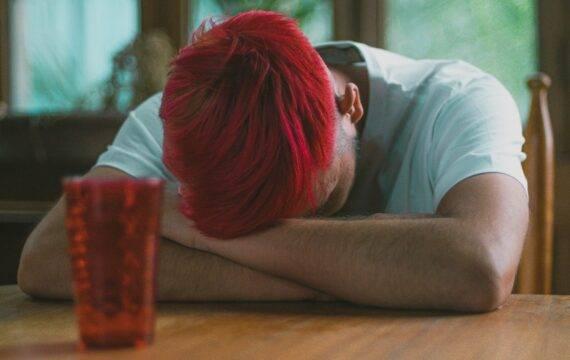Serious game voor verhogen zelfmoordpreventie bij jongeren