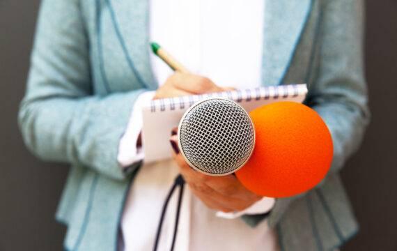 Kort zorgnieuws: Factsheet zorgevaluatie; MijnSpaarneGasthuis app, en meer