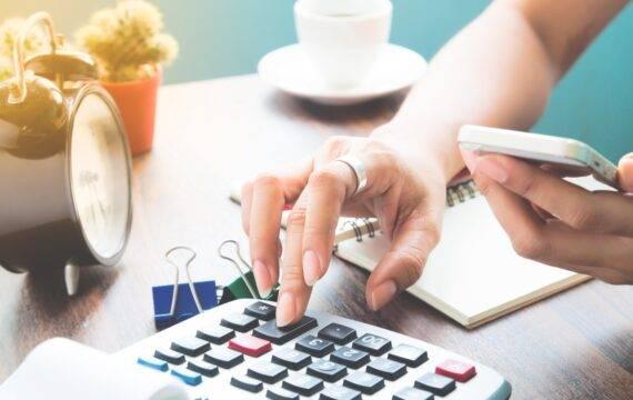 Bankenwereld en zorg: logische samenwerkingspartners