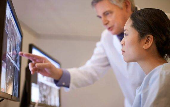 Philips: AI kan gezondheidszorg revolutionair veranderen