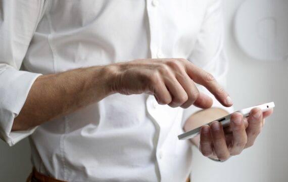 App met keuzehulpen voor zorgstandaarden GGZ