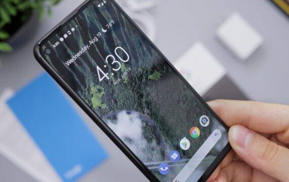 Smartphone geschikt voor testen cognitie bij MS