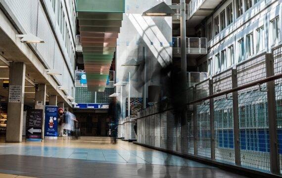 Samenwerking voorspellende diagnostiek in UMC Utrecht