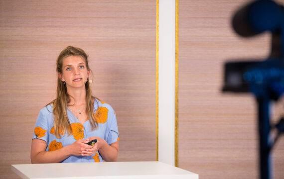MedMij vernieuwt toolkit voor aansluiten op afsprakenstelsel