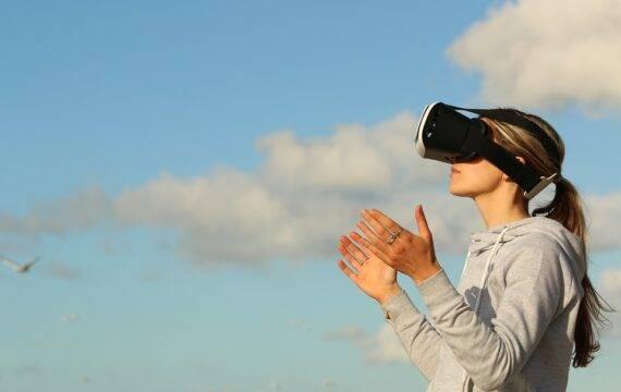NZa komt met informatiekaart bekostiging preventie en innovatie