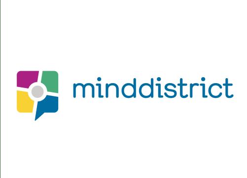 Minddistrict