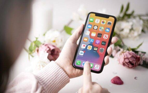 Luscii schrapt merknaam in telemonitoring-app