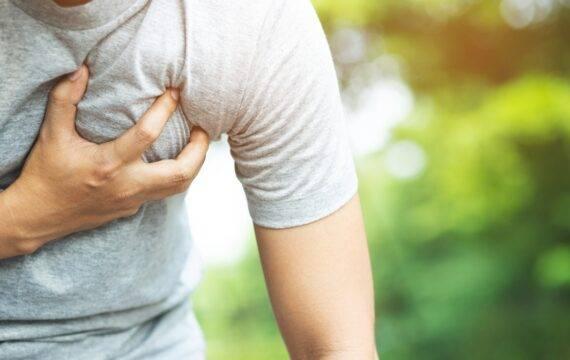 Innovatieve diagnostiek voor hartvaten disfunctie