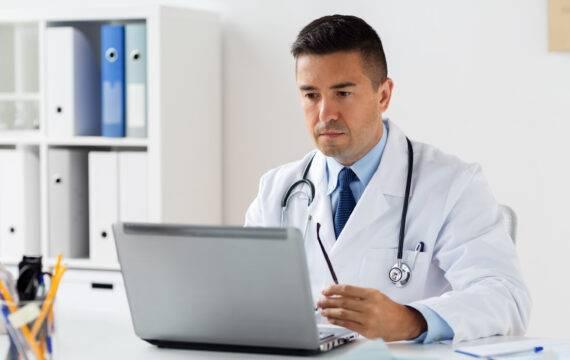 Thuisarts.nl breidt medisch-specialistische informatie uit